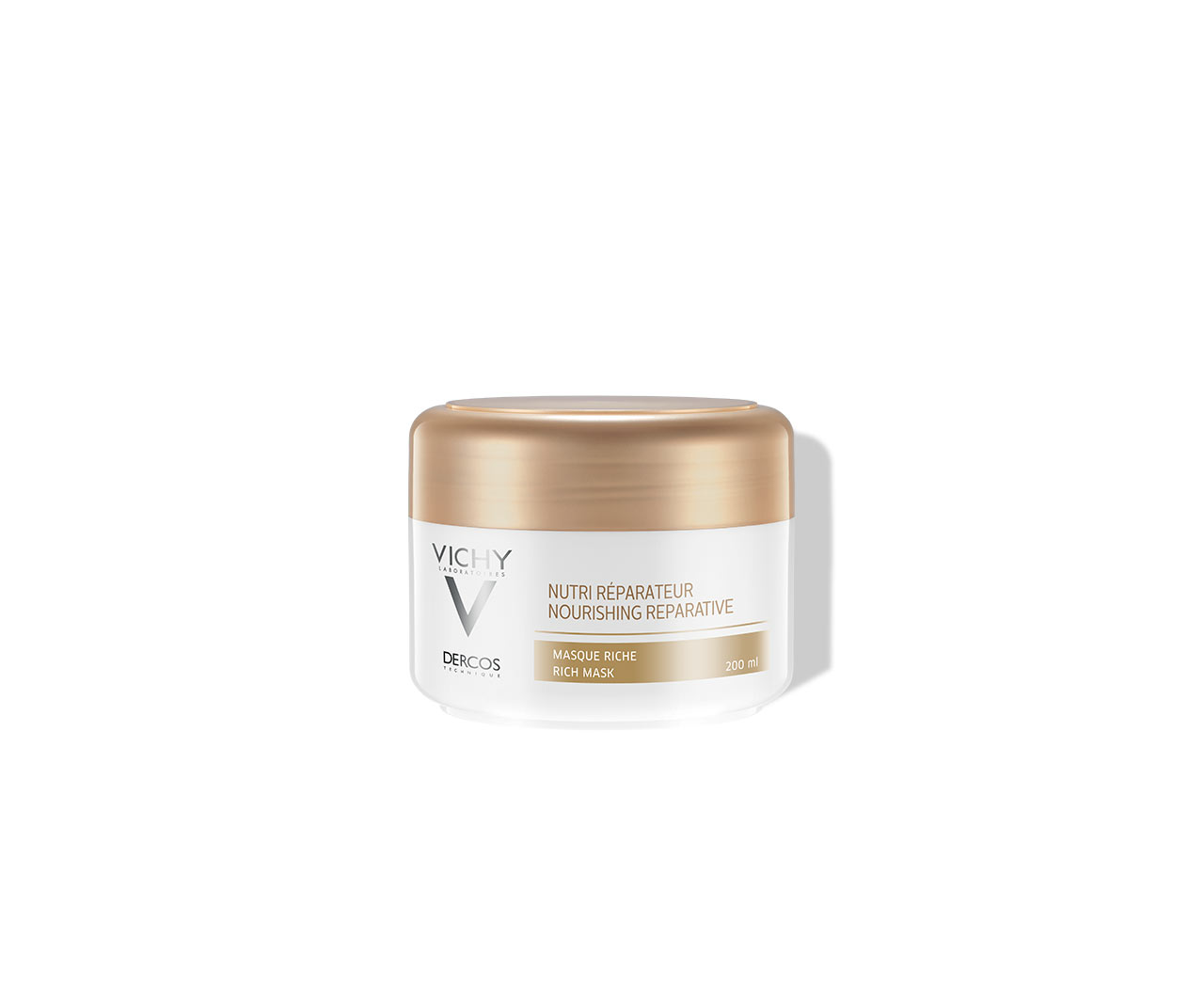 Nourishing & Reparative Mask
