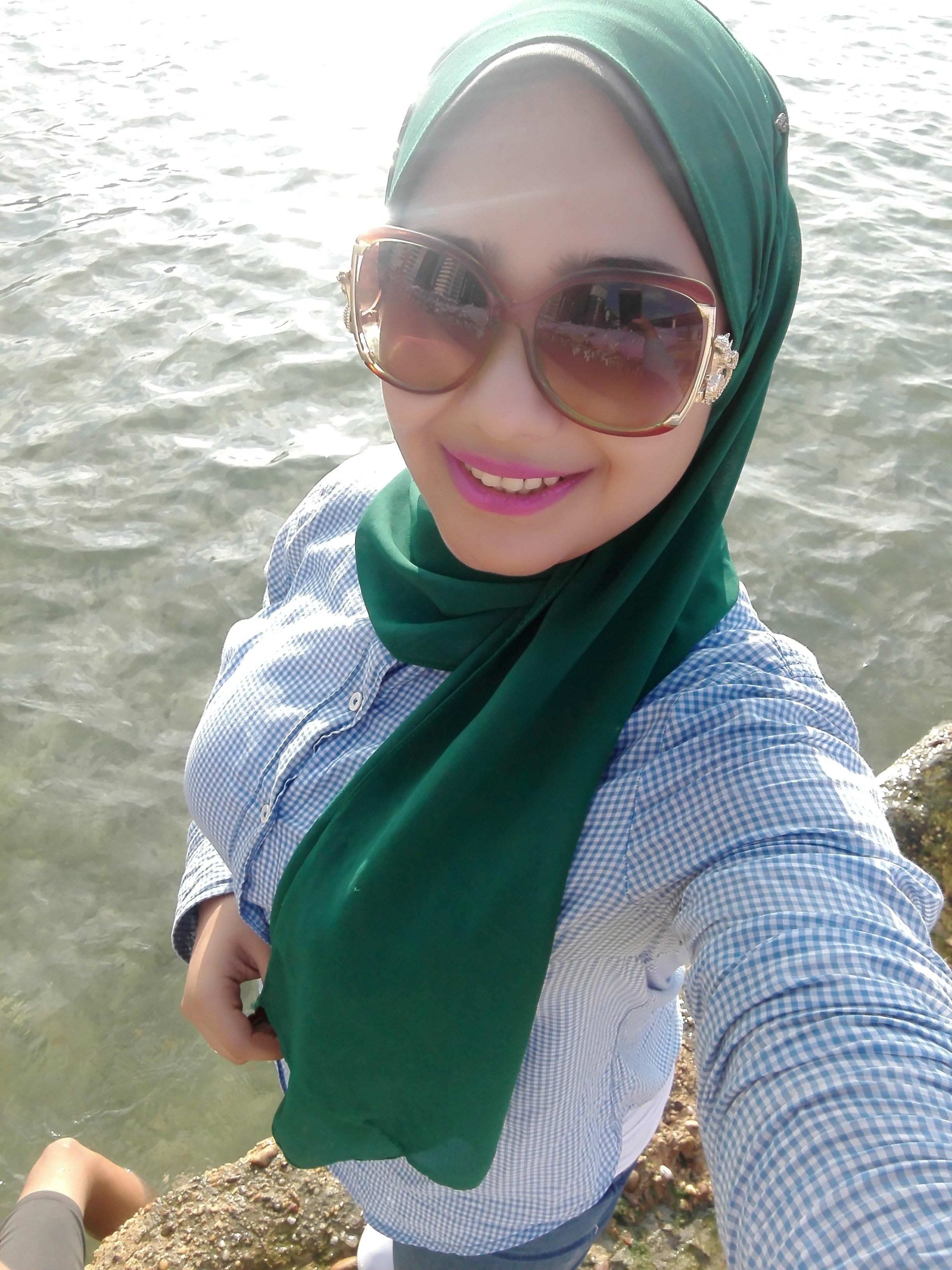 Layaly